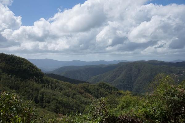 Alta Via LVNAE-9