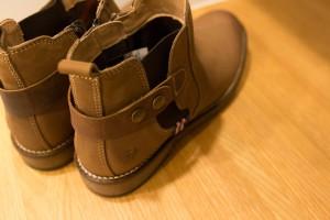 Bootsit