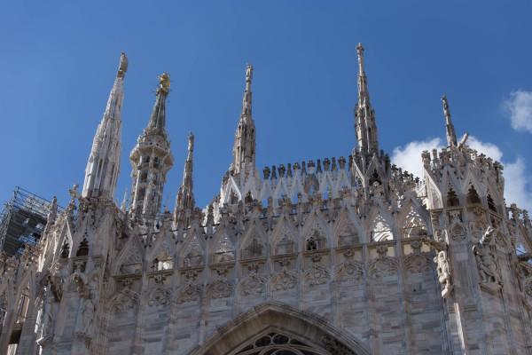Milano_-12
