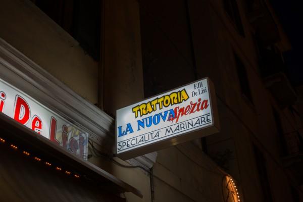 Cucina Italiana_-17