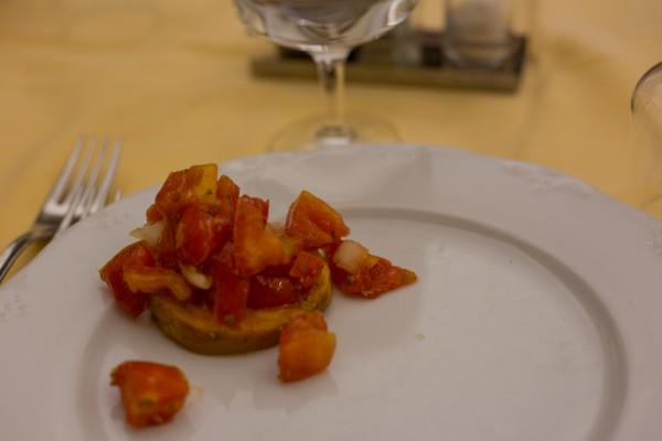 Cucina Italiana_-18