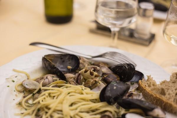 Cucina Italiana_-19
