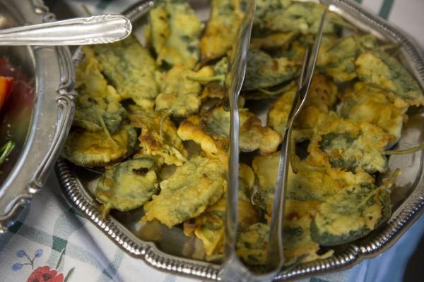 Cucina Italiana_-39