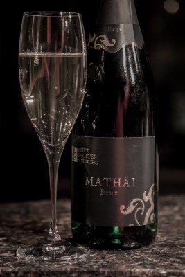 Mathai-2