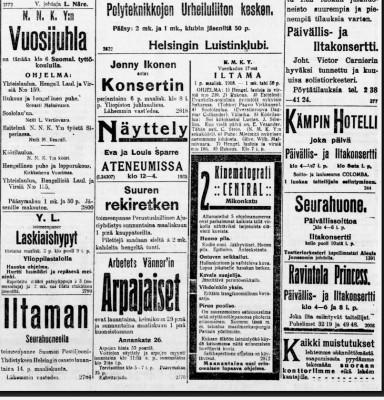 Hesari 29.2.1908