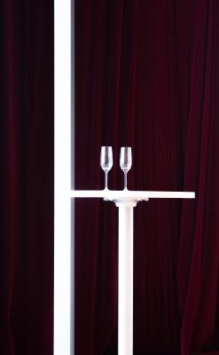Illallinen teatteriravintola-2