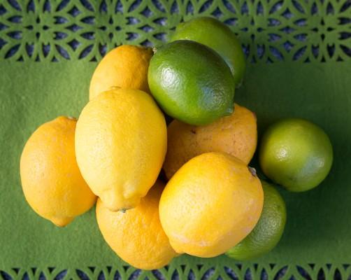 Lime_-3