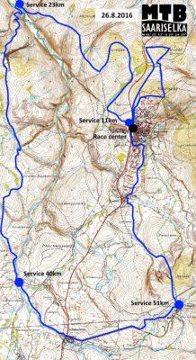 ssmtb-2016-kulmakuru