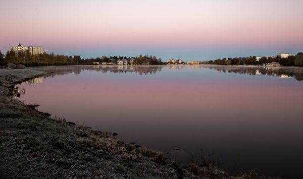 syksyinen-kaupunki-18