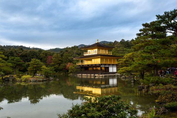 kioto-23