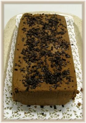 Rex-kakku ja muita vanhoja kakkuja (2/2)