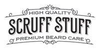 Scruff Stuff Logo