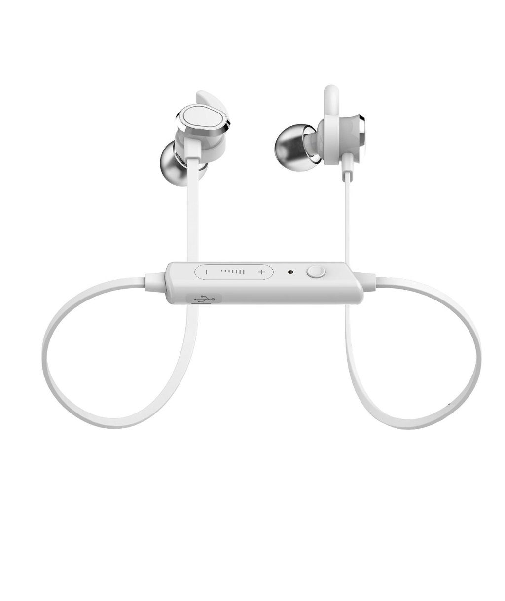 Aoodle bluetooth headphones