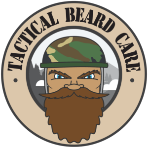Tactical Beard Care