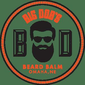 Big Dobs Logo