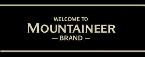 Mountaineer Brand Beard Care