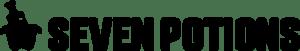 Seven Potions logo
