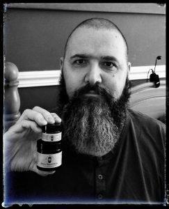Zec Richardson Balbo Beard Co
