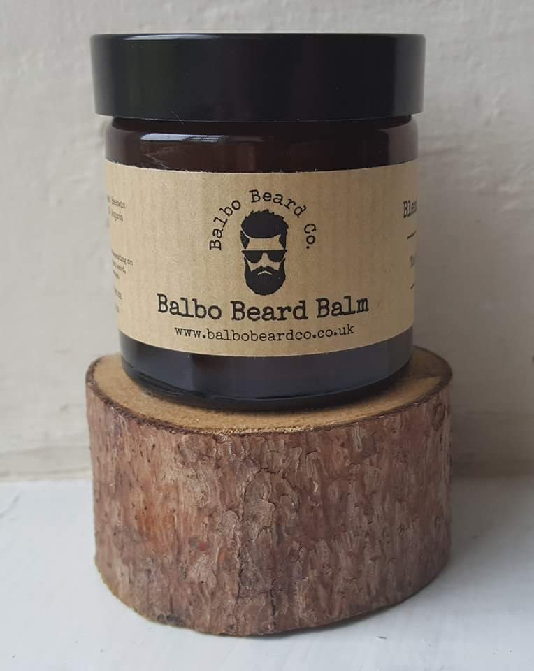 Our Beard Oils Are Made From Anic Ings Right Here In The Uk We Re To Serve And Protect Your