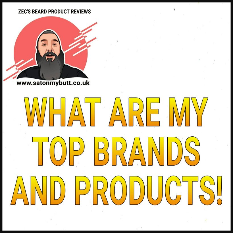 What are my top brands and what products do I recommend?