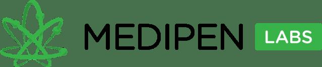 Medipen review