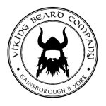 Viking Beard Company