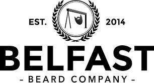 Belfast Beard Co