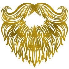 Golden Beard Award