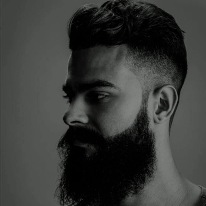 The Bedfordshire Beard Co