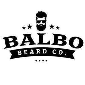 Balbo Beard Co logo