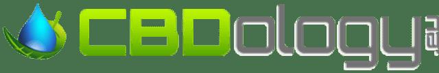 CBDology logo