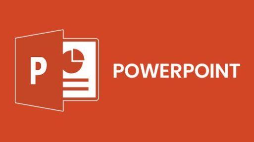 powerpoint بوربوينت