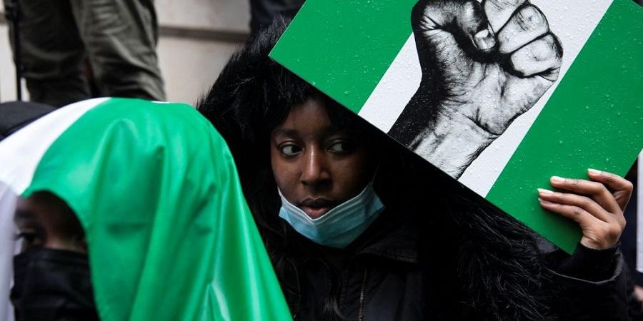 آخر تطورات نيجيريا والعملات الرقمية
