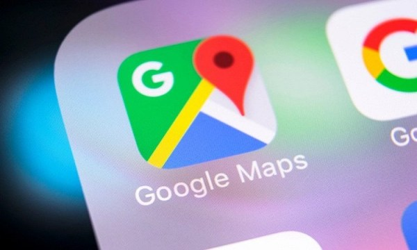 Google Maps: Incognito mode lands on iOS