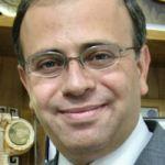 Ali Nihat Yazıcı