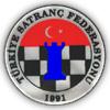satranc_logo