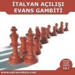 italyan_acilisi_evans_gam_a_ufak