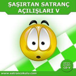 satranc
