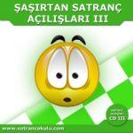 sasirtan3