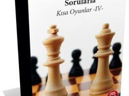 sorularla-kisa-4