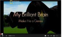 harika-beynim
