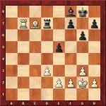 kramnik-carlsen-1-ufak
