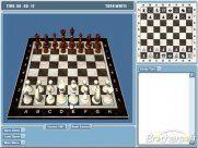 3 boyutlu satranç indir