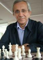 Ali İpek Satranç