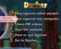 satranç indir