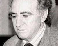 polugaevsky