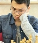 Yangyi yu