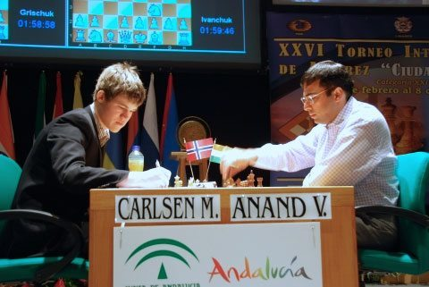 carlsen-anand-linares