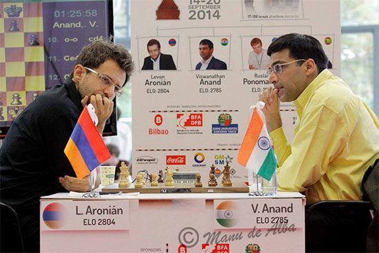 aronian-anand-2014