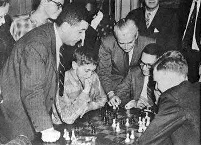 fischer-1957